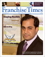 franchisetimes_may09