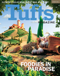 tufts-summer08-cover